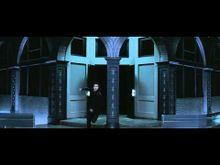 Video de Tron : L'Héritage