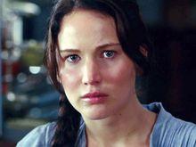Video de Hunger Games