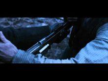 Video de Sherlock Holmes : Jeu d'ombres