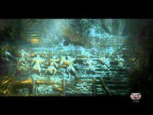 Video de The Elder Scrolls V: Skyrim