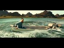 Video de Piranha 3D