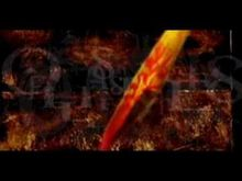 Video de Diablo II