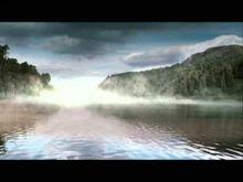 Video de Le Guerrier silencieux - Valhalla Rising