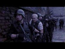 Video de The Raid