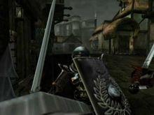 Video de The Elder Scrolls III : Morrowind