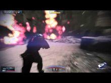 Video de Mass Effect 3