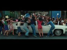 Video de Les Runaways