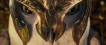 Video de Le Royaume de Ga'Hoole : La Légende des gardiens