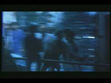 Video de Chungking Express