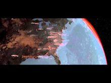 Video de Resident Evil : Retribution