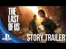 Video de The Last of Us
