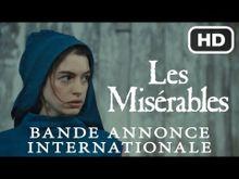 Video de Les Misérables
