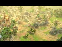 Video de Anno 1404