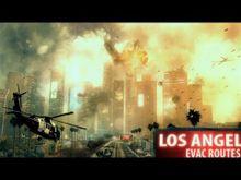 Video de Call of Duty: Black Ops II