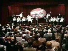 Video de Radio Days