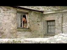 Video de Les Dames de Cornouailles
