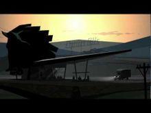 Video de Kentucky Route Zero