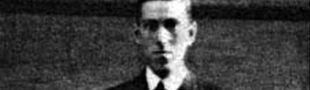 Cover H.P. Lovecraft Tribute (Lovecraftsploitation)