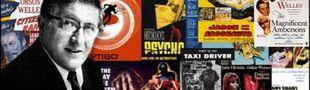 Cover Original Soundtracks