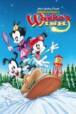 Affiche Animaniacs: Wakko's Wish