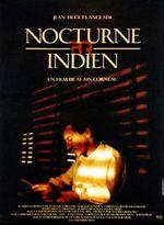 Affiche Nocturne indien