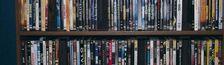 Cover Notre DVDthèque/Blu-Raythèque