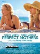 Affiche Perfect Mothers