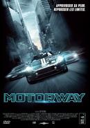Affiche Motorway