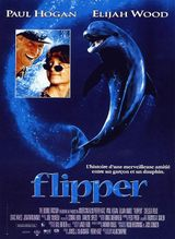 Affiche Flipper
