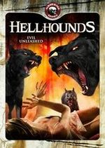 Affiche Hellhounds