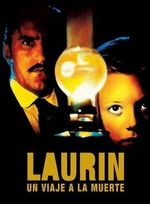 Affiche Laurin