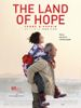 Affiche The Land of Hope