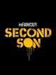 Jaquette inFamous : Second Son