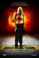 Affiche Breathing Room