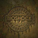 Pochette BioShock: Orchestral Score (OST)