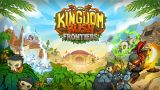 Jaquette Kingdom Rush Frontiers