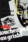 Illustration Jeanne Moreau en 20 films
