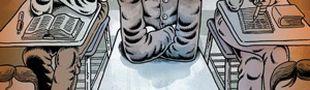 Couverture Mon ami Dahmer