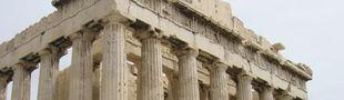 Cover Introduction à la civilisation grecque