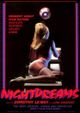 Affiche Nightdreams