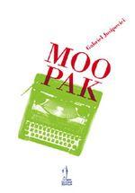Couverture Moo Pak