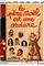 Illustration queue films