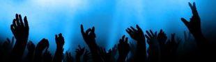 Cover Clubbing (2010-2012)