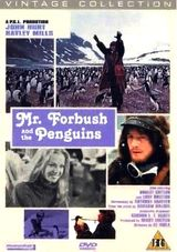 Affiche Mr. Forbush And The Penguins