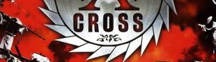 Affiche X-Cross