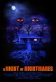 Affiche A Night of Nightmares