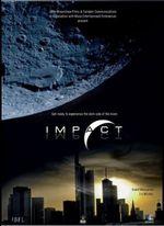 Affiche Impact