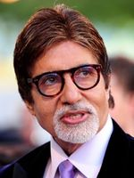 Photo Amitabh Bachchan