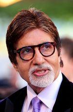 Photo Amitabh Bachchan
