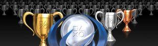 Cover Trophées Platines obtenus (PS3, PS Vita, PS4)